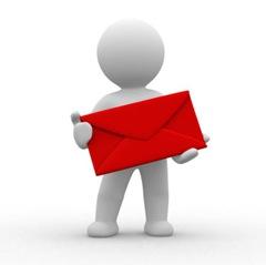 email-masini