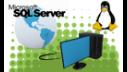hospedagemCompartilhada_megaSQL_linux