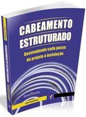 Livro-008