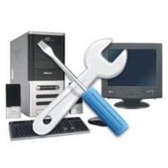 manutencao_micro_computadores