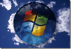 microsoft-windows-azure