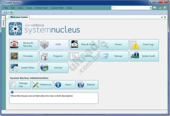 System-Nucleus_288374g