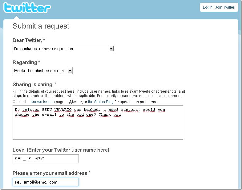 twitter.com-2010-7-23-20-47