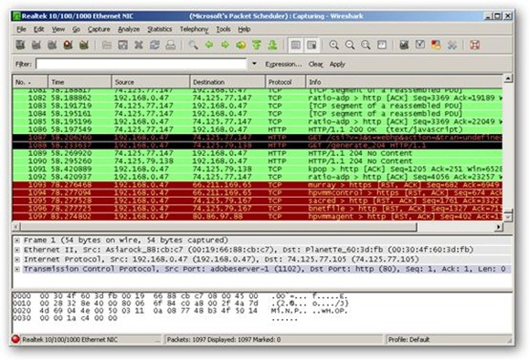 wireshark-01