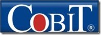 logo_cobit