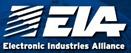 logo_eia