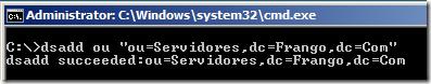media_artigos_leandrocarvalho_lc0004_image001