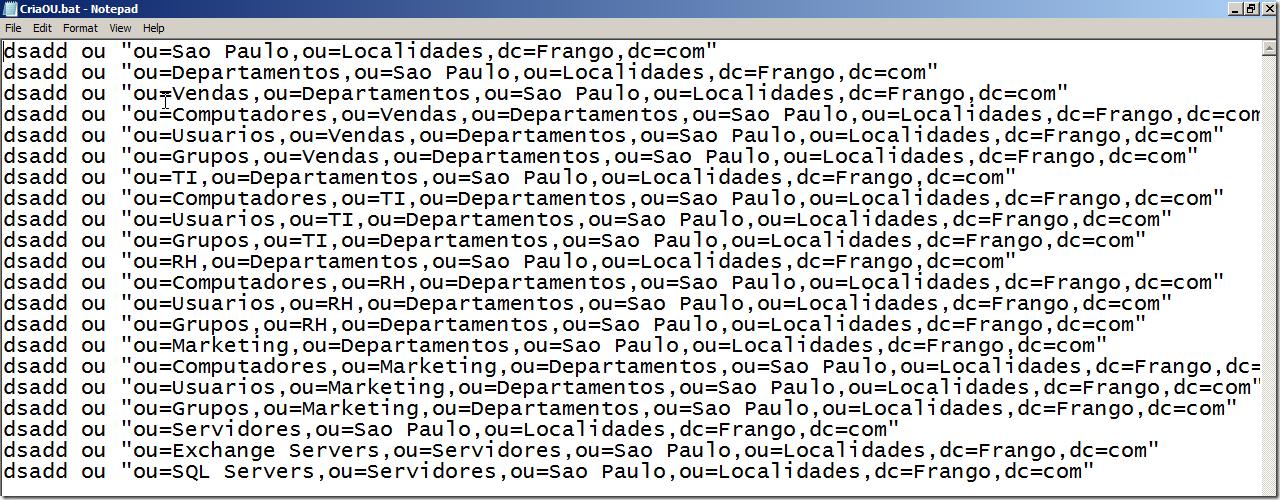 media_artigos_leandrocarvalho_lc0004_image009