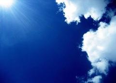 nuvens_e_sol_herodoto