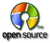 open MS