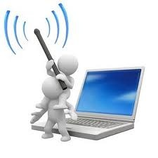 wireless_alcance
