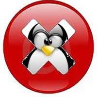 linux_erro