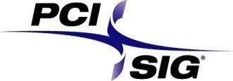 PCI-SIG
