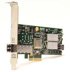 PCIe-v3