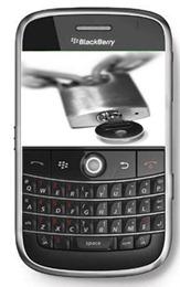 Smartphone - Segurança