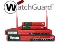 Watchguard_Produto