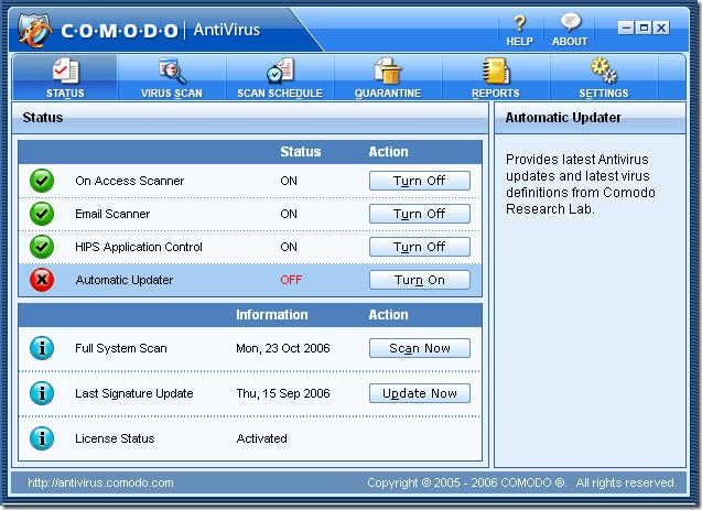 comodo_antivirus_utilities_anti-virus-2569-screenshot