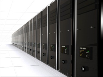 Open Data Center Alliance propõe padrões abertos para cloud