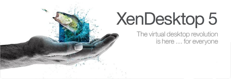 landing_xendesktop5