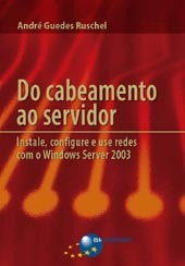 Do cabeamento ao servidor