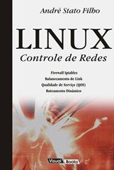 Linux - Controle de Redes