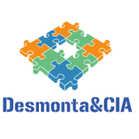 Desmonta&CIA