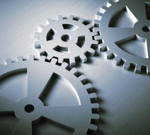 Metodologias e Padrões para Projetos