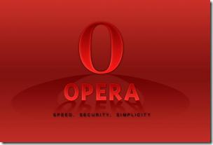 opera11-300x203