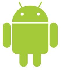 O Android está preparado para o mercado corporativo?