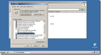 FolderOptions-753435