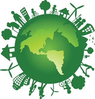 TI Verde: menos marketing, mais resultados