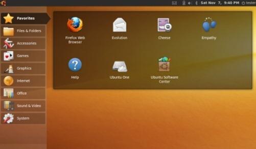 5 sistemas operacionais para netbook