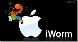 vírus para Mac