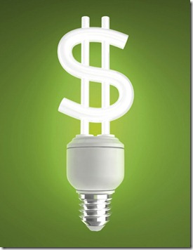 Automação Residencial: Gerenciamento de Energias Alternativas