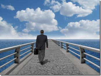 Tecnologias na nuvem: talvez o maior desafio da sua carreira
