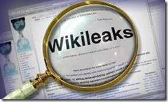 Hackers ativistas derrubaram vários sites