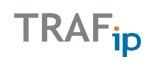 Saiba o que se passa pela sua rede com o TRAFip