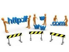 webcarreira