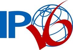 Sua rede está pronta para o IPV6?