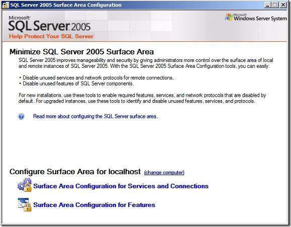 ql_server_surface