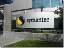 Symantec Corp