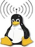 wirelesslinux