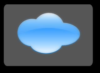 Cloud Computing, Migrar ou não?