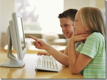 Como educar os filhos para a era digital?