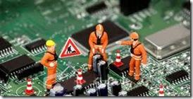 Ferramentas Novos produtos para profissionais de TI