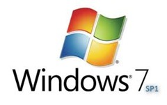 Service Pack 1 para Windows 7