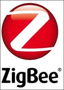 ZigBee ou IEEE 802.15.4 – Conheça a tecnologia a fundo