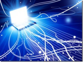 Interferências Eletromagnéticas – Parte II