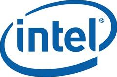 Intel conclui aquisição da McAfee