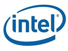 Intel está desenvolvendo um antivírus baseado em hardware